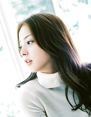 Japanese Teen Faces Pics