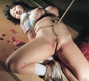 Japanese Teen Fetish Pics