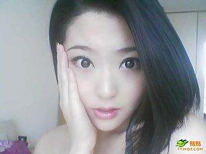 Porno Teen Japan