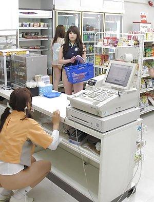 Japanese Reality Porn Pics
