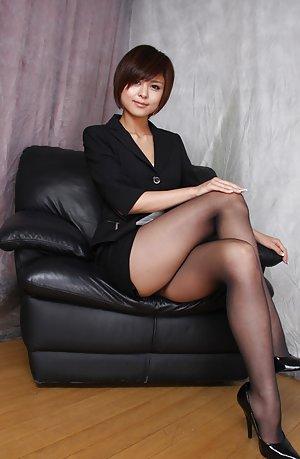 Asian Pantyhose Lesbians - Asian tights porn - Japanese pantyhose. japanese lesbians pics jpg 300x459