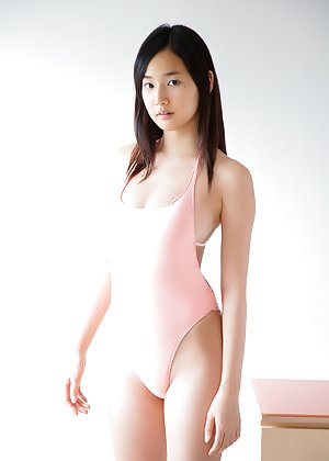 Swimsuit Fetish Pics