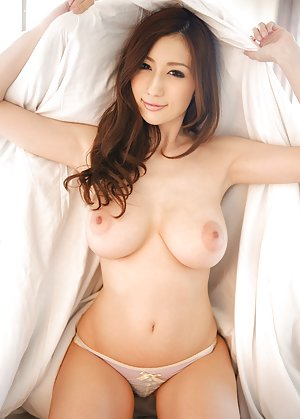 Asian Best Porn Pics