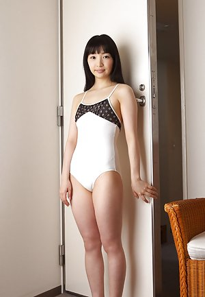 Teen Japaneses Teens Japanese Teen 90
