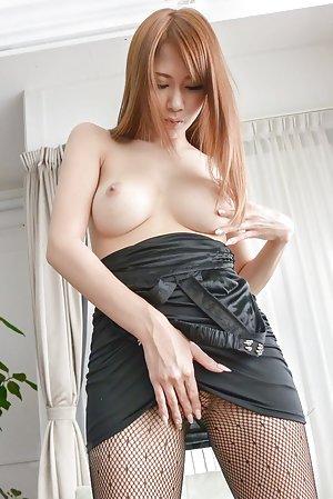 Japanese Masturbating Pics