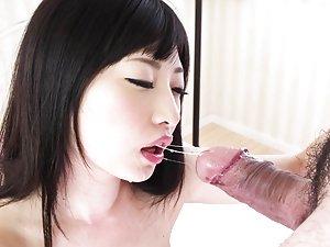 Big Japanese Dick Pics