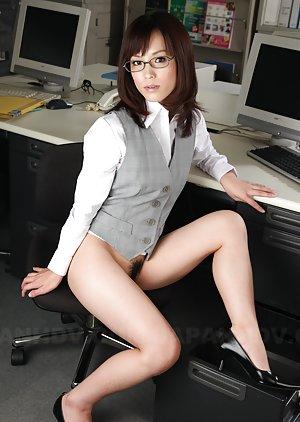 Asian Teen Slut Who 73
