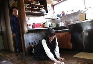 Housewife Pics